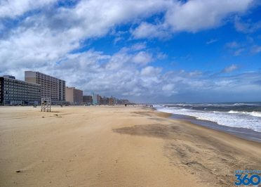virginia-beach-weather