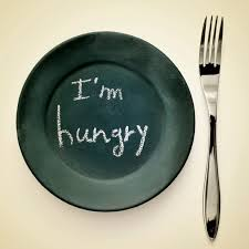 Imhungry