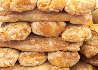 r_french_italian_bread